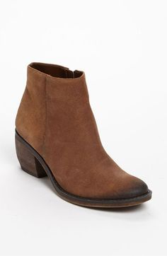 Naturalizer 'Onset' Ankle Boot available at #Nordstrom