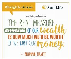 Image of: Auto Insurance What You Can Do With Your Money Is What Gives Money Its Worth Pm For Pinterest 80 Best Sun Life Financial Images Investing Sun Life Financial