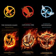 Mockingjay - part I first poster mimics Katniss's dress | Movie ...