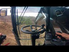 전직 굴삭기학원강사가 알려주는 굴착시험 팁 - YouTube Vehicles, Rolling Stock, Vehicle, Tools