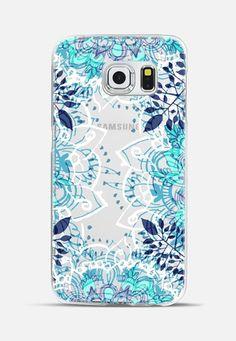 Dream Big Galaxy S6 Edge case by Rose   Casetify