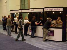 Affiliate Convention Denver 2009 - 8:00am - Doors Open       affiliate  internet marketing  marketing business  affiliate program