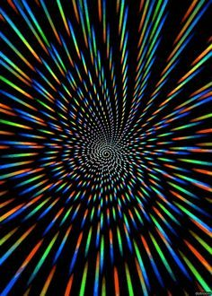 I Like It Natural And Magical...Always From Micro To Macro Cosmos !... http://samissomarspace.wordpress.com