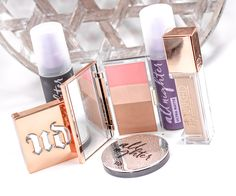 How I Quit Tarte Shape Tape + New Urban Decay Makeup Update! It's becoming more apparent that my oily, aging skin is responding to different types of makeup Urban Decay Eyeshadow, Urban Decay Makeup, Best Powder Foundation, Drugstore Foundation, Drugstore Makeup Dupes, Beauty Dupes, It Cosmetics Celebration Foundation, Nars Radiant Creamy Concealer, Tarte Shape Tape