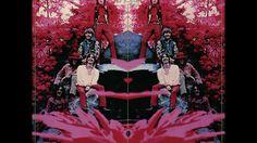 Blue Mountain Eagle - Blue Mountain Eagle  1970  (full album)