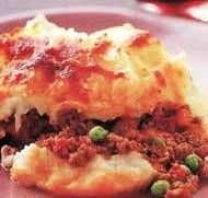 Cottage Pie - ACP Books - Cookery and Recipe books from the publishers of Australian Womens Weekly