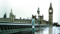 This is the End: The London Film Fiver – Five London Apocalypse Films