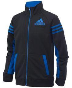 Best Track sweatshirts 10 imagesJacketsMens jackets VMqzGSpU
