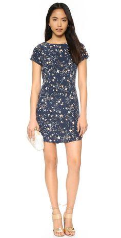 Yumi Kim Elana Dress | SHOPBOP