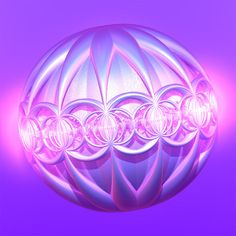 The Great Orb by Pacific-Time on DeviantArt