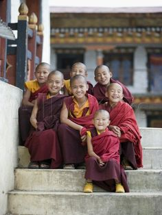 Tibet, where Gross National Happiness is measured instead of Gross Domestic Product. Nepal, Laos, We Are The World, People Around The World, Brunei, Namaste, Beautiful World, Beautiful People, Gross National Happiness