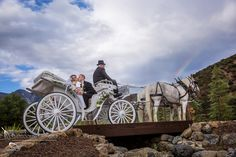 Kissing under the rainbow by Temecula Wedding photographer