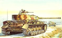 327 Best Ww2 Germans and axis of tanks images  d8f0e81cb060