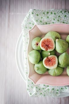 Fig 3 by Vivian An, via Flickr