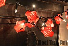 Chinese New Year Lan