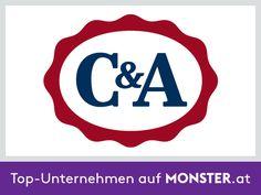 C & A, Burger King Logo, Chicago Cubs Logo, Team Logo, Company Logo, Logos, School, Monster, Profile