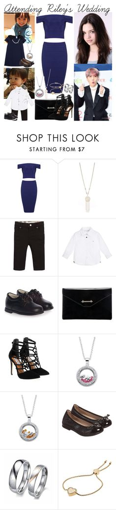 """""""170225 Attending Riley's Wedding with Hoseok"""" by mxrlvne ❤ liked on Polyvore featuring New Directions, Burberry, Paul Smith, Oxford, M2Malletier, Steve Madden, Unisa, Michael Kors and Tate"""