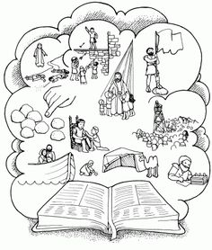 Lds Primary Coloring Pages . 27 Unique Lds Primary Coloring Pages . Mormon Book Of Mormon Stories Lds Coloring Pages, Space Coloring Pages, Coloring Pages Winter, Pokemon Coloring Pages, Online Coloring Pages, Flower Coloring Pages, Animal Coloring Pages, Coloring Pages To Print, Printable Coloring Pages