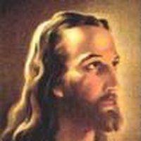 Jesus photo 16769f56.jpg