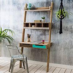 ladder desk - Google Search
