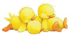 Bevs Happy Quackers - Lynda Davies - Picasa Web Albums
