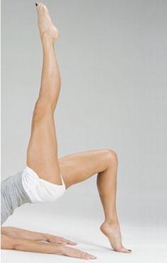Movement Studio Los Angeles - Pilates, Yoga, Barre Sculpt, Pole Dance, Hoop, Burlesque classes, training and private parties