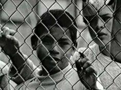 Opiniòn -Argentina:La Vida Dentro de un Reformatorio Para Menores – The Bosch's Blog
