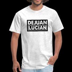 Men - T-Shirts   Clothing and Accessories Dye T Shirt, Neck T Shirt, Crew Neck Sweatshirt, Sport T Shirt, Clothing Accessories, Shirt Outfit, Shop, Mens Tops, Shirts