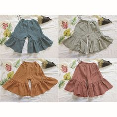 Find More Pants Information about Korean Girl Clothings Kids Girl Pants Linen Clothings Baby Kids Clothes,High Quality kid girl pants,China girls pants Suppliers, Cheap girl kids pants from Linyimy Children Clothings Store on Aliexpress.com