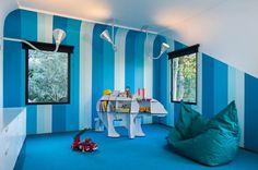 Los Feliz House by Chet Callahan and Ghislaine Viñas Interior Design http://interior-design-news.com/2014/12/14/los-feliz-house-by-chet-callahan-and-ghislaine-vinas-interior-design/