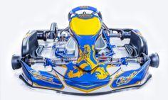 2015 Praga Invictus Karting, Go Kart Plans, Diy Go Kart, Drift Trike, Kart Racing, Small Engine, Pedal Cars, Mini Bike, Monster Energy
