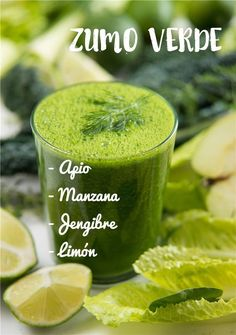 Fergie& Best Detox Smoothie and Diet Tips for Weight Loss Fruit And Vegetable Diet, Vegetable Smoothies, Healthy Smoothies, Healthy Drinks, Healthy Recipes, Healthy Foods, Yogurt Smoothies, Eating Healthy, Vitamins