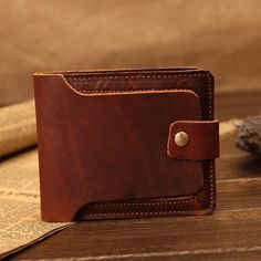 Find More Wallets Information about Special design men's  vintage oiled leather Wallet genuine leather purse men real leather cowhide,High Quality wallet women leather,China leather wallet for ladies Suppliers, Cheap leather wallet iphone from FASHION DEPOT on Aliexpress.com