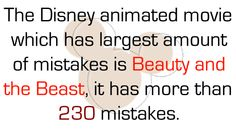 Really?! And yet everyone points out the flaws in Robin Hood. That's incredible.