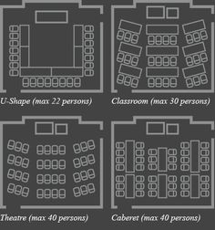 conference-layouts.gif 450×481 pixels