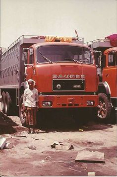 Semi Trailer, Orient Express, Trucks, Commercial Vehicle, Middle East, Cars And Motorcycles, Trailers, Switzerland, Vehicles