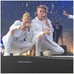 New Music, Good Music, Celebrity Singers, I Go Crazy, Cute Twins, Love U Forever, Normal Person, My True Love, Hot Guys