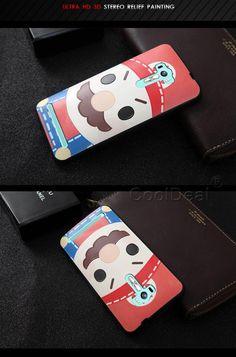Bonito padrão 3D escultura TPU luxo Silicone para Asus ZenFone telefone Selfie ZD551KL macio pintado capa Case em Telefone bolsas e malas de Telefones e Celulares no AliExpress.com | Alibaba Group