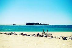 #Portugal -  Algarve