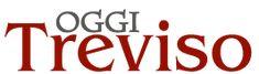 Di magro ma con gusto... | Oggi Treviso | News | Il quotidiano con le notizie di Treviso e Provincia: Oggitreviso
