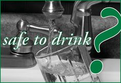 The truth about fluoride and its toxicity levels are rarely publicized on the mainstream media.   ...