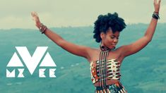 MzVee ft Yemi Alade - Come and See My Moda (Official Video) Kinds Of Music, My Music, Come And See, One Life, Female Singers, First World, First Love, Africa, Scene