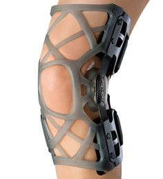 9511a58965 14 Best Donjoy Products images | Knee pain, Bracelets, Braces