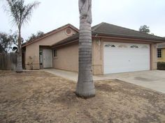 Santa Maria, CA, 93458 Santa Barbara County | HUD Homes Case Number: 197-345806 | HUD Homes for Sale