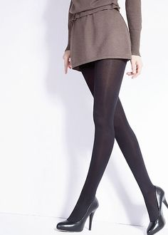Buy Giulia Mania 120 Tights for We are Earth's biggest hosiery store, we offer more sizes and colours for Giulia Mania 120 Tights than any one else. Girls In Leggings, Tight Leggings, Cotton Tights, Silk Stockings, Nylons And Pantyhose, Fashion Tights, Black Tights, Casual Summer Outfits, Beautiful Legs