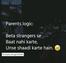 pta nhi asa q hota h. Literally ye bht bura h! I really hate this system! Crazy Quotes, Real Life Quotes, Bff Quotes, Reality Quotes, Friendship Quotes, Mood Quotes, Funny Attitude Quotes, Funny True Quotes, Sarcastic Quotes