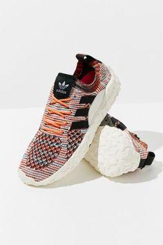 d4a6ebb7c71 adidas F 22 Primeknit Sneaker