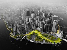 A+Winner Q+A: BIG's Kai-Uwe Bergmann on Expanding the Role That Architects Play in Society   Décoration de la maison