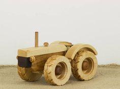 https://www.etsy.com/listing/199039707/toy-tractor-farm-toy-farm-tractor-farm?ref=shop_home_active_24