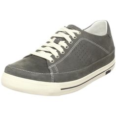 FitFlop Men's FF Supertone M Sneaker « Shoe Adds for your Closet
